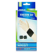 Therm30 - Wrist Therapy Brace / Support