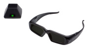 PNY 3D Vision Pro Glasses and Hub 3DVIZPRO-GLASSES+EMT (Discontinued by Manufacturer)World's Only Source