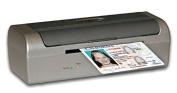 Duplex Driver Licence Scanner and Reader