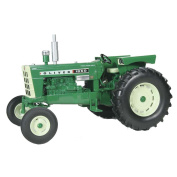 1/16th High Detail 2016 Summer Farm Toy Show Oliver 1850 with Perkins Diesel