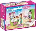 Playmobil 5307 Vintage Bathroom Doll House