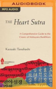 The Heart Sutra [Audio]