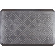 Moire Anti-Fatigue Mat - Estates Collection Essential Series