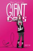 Giant Days, Volume 4