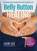 Belly Button Healing
