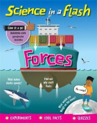 Forces (BOOM! Science)