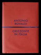 Orizzonte in Italia