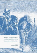 The Jew as Legitimation