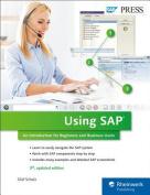 Using SAP