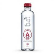 Bai Antiwater Super Purified, Antioxidant Infused Water 840ml bottles (pack of 6) Thank you for using our service