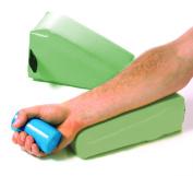 Elbow-Wedge Small - 7.6cm High Phlebotomy Arm Wedge