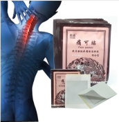 Traditional Muscle Body Neck Plaster for Sciatica Back Pain relieving Joints Pain
