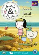 Sarah & Duck [Region 2]