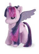 My Little Pony Friendship Magic Collection