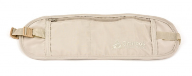 Chinook Deluxe Tummy Safe Pouch