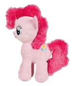 "My Little Pony - Plush toy Pinkie Pie Chunky (pink) 21""/54cm - Quality super sof"