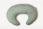 Mother's Lounge Nursing Pillow - Printed Style