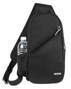 Travelon At Classic Sling Bag