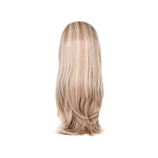 Beauty Works Double Volume Remy Hair Extensions - 613/27