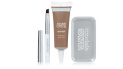 Now Brow! - Brow Tint Kit - Light Brown