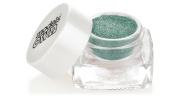 MyShadow - Eyeshadow Dust - Hocus Pocus