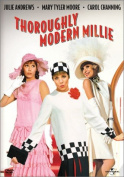 Thoroughly Modern Millie [Region 4]