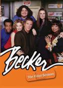 Becker [Region 4]