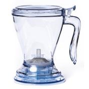 Brewt Infuser Tea Strainer, Tea Infuser, Tea Strainer, Tea Kettle in Original Packaging