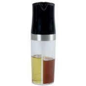 2 in 1 Oil and Vinegar Dispenser