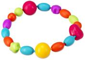ItsImagical 56969 Imaginarium Chic Fun Click Beads