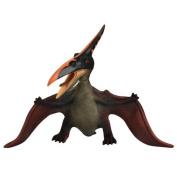 Simba S 43417541 Dinosaur Toy