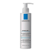 La Roche Posay Effaclar H washing cream 200ml