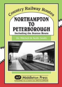 Northampton to Peterborough
