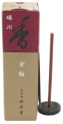 Shoyeido - Horin Incense Sticks River Path - 20 Stick