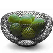 Philippi Mesh Bowl Small 8 [Misc.]