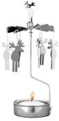 Pluto Produkter Moose Rotary Candleholder
