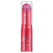 NYC New York Colour Applelicious Glossy Lip Balm ~ Apple Blueberry Pie 357 by N.Y.C.