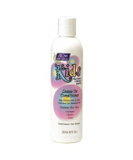 At One Kids Leave-In Conditioner 237Ml