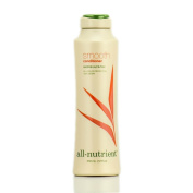 All Nutrient Smooth Conditioner 350ml