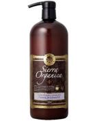 Sierra auger Nika L & D (lavender & damask rose) Treatment 1000g