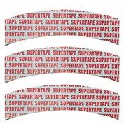 """SuperTape Contour """"LF"""" Double side adhesive 36-per pak"""