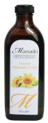 MAMADO Aromatherapy Natural Oil - 150Ml