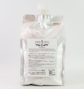 Theraphys Salon Treatment - LARGE REFILL PACK