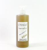 Straight Kera - Pure Keratine for Straight Hair