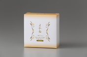 Special Japanese pure organic herb yokane soap from directly Japanese producer