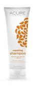 Acure Organics Natural Shampoo - Morrocan Argan Stem Cell + Argan Oil