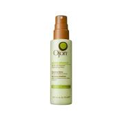Ojon volume advance Thickening Spray 125 ml