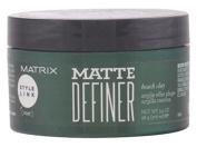 Matrix Style Link Beach Clay 100ml