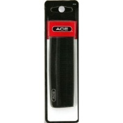 Ace Pocket Combs -