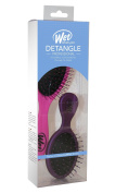 My Wet Brush Duo Combo, Lil' Wet Brush and Strawberry Licious, 240ml